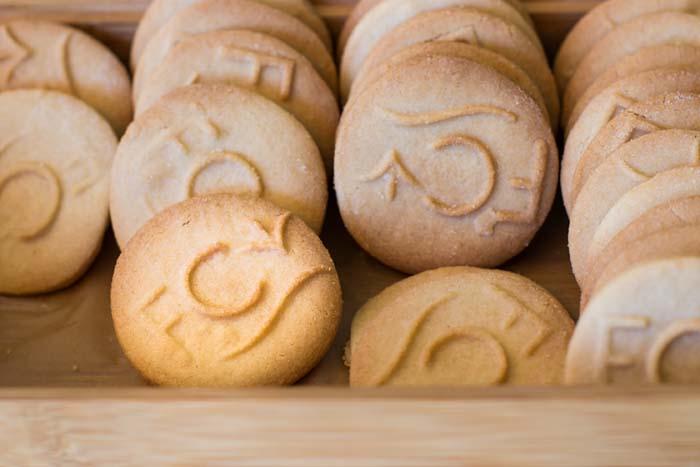 Flour_Craft_Bakery