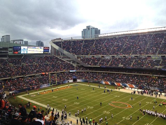 stadium-bears