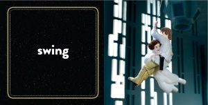 SW Epic Yarns_A New Hope_10_Swing spread © & TM Lucasfilm Ltd.