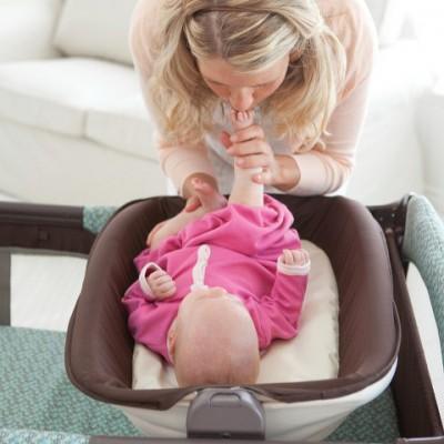 Baby Registry Guide