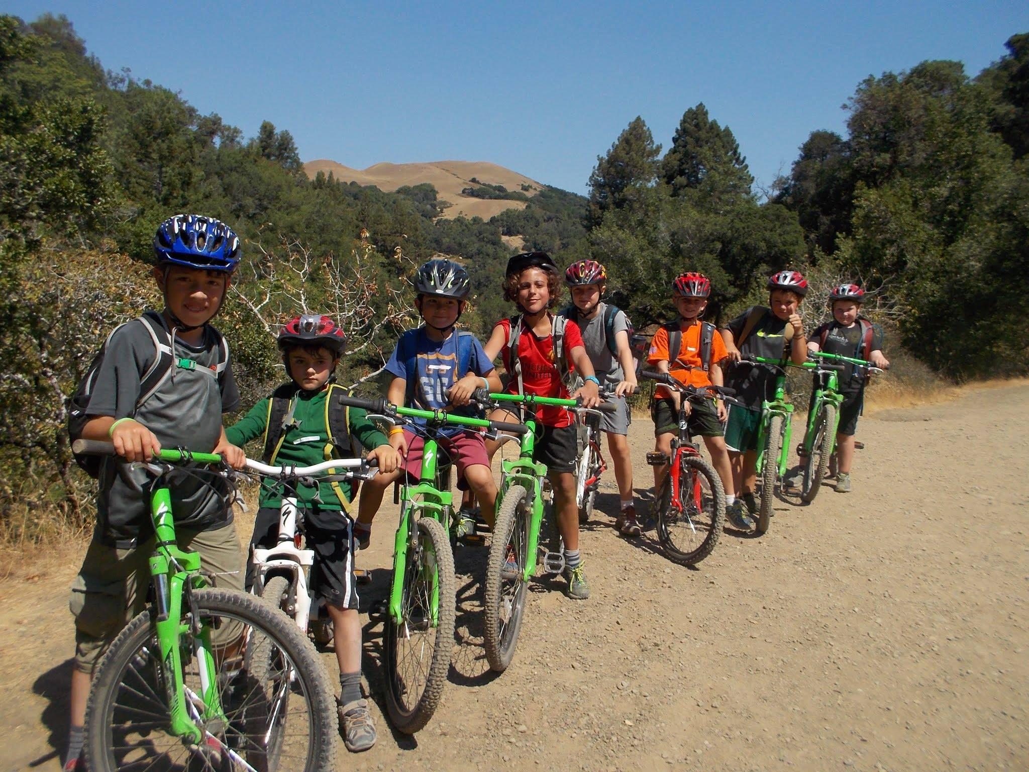 moutain_biking_kids