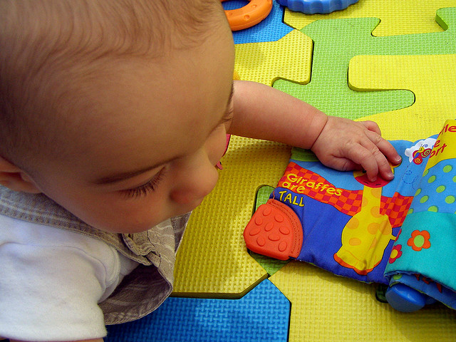 babyplay-cc-jim-champion-flickr