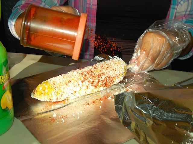 best.corn.elote