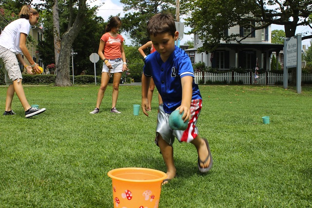 buckettoss_midadlanticcenterforartshumanities_classicgames_summerbday_national_redtricycle
