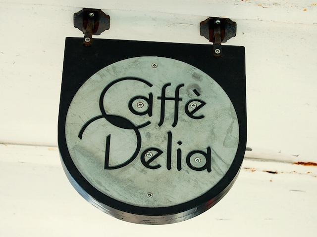 caffe.delia