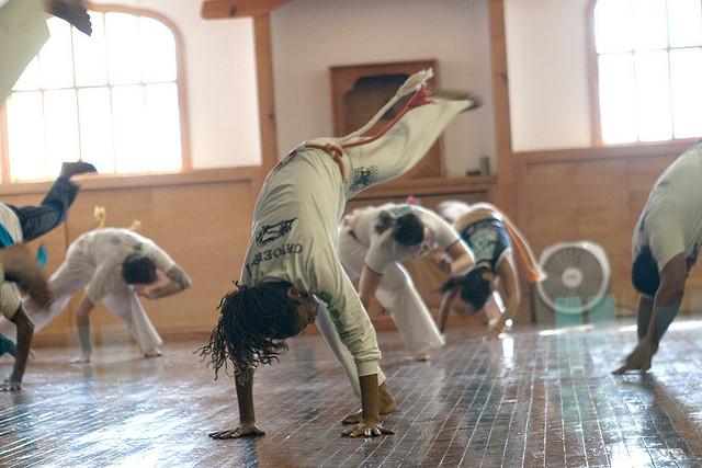 capoeira-cc-soaringbird-flickr