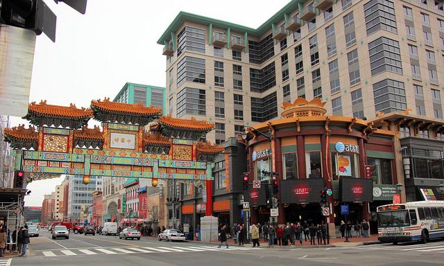 chinatowndc-cc-tim evanston-flickr