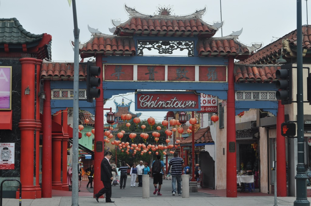 chinatownsign