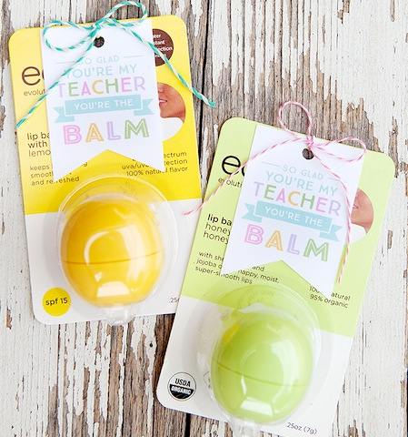 eosbalm_rebeccacooper_teachergifts_schoolsout_national_redtricycle