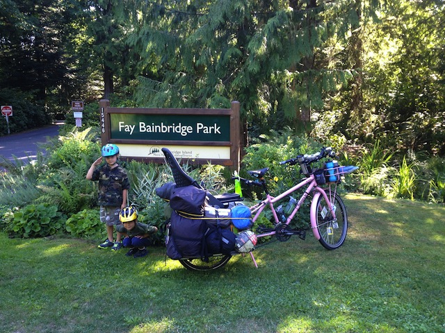 faybainbridgepark_madicarlson_campingforallkinds_camping_national_redtricycle