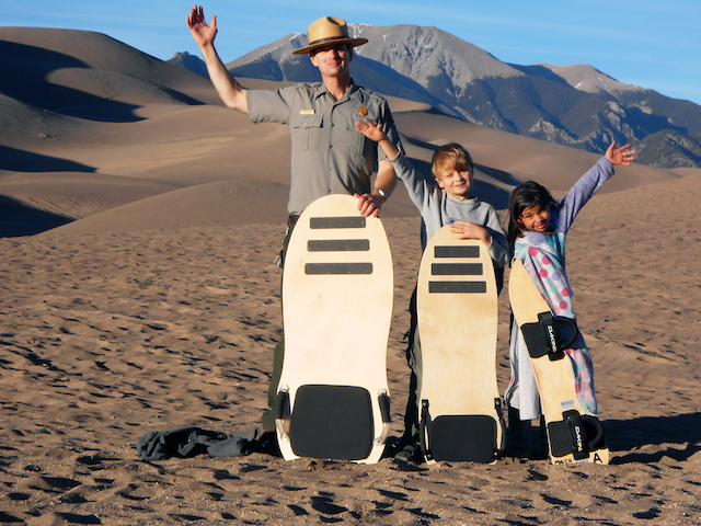 greatsandunes_npsphoto_allkindsofcamping_camping_national_redtricycle