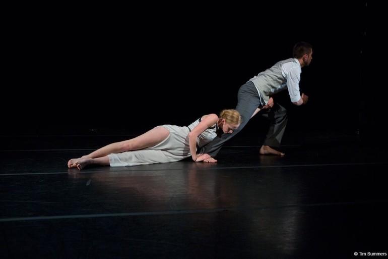 UW_dance