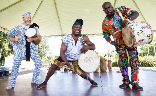 Celebrate Beaverton - Cultural Festival
