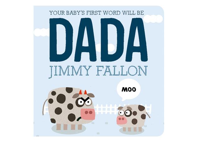 jimmy-fallon-dada