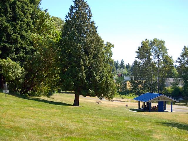 lakewood.park