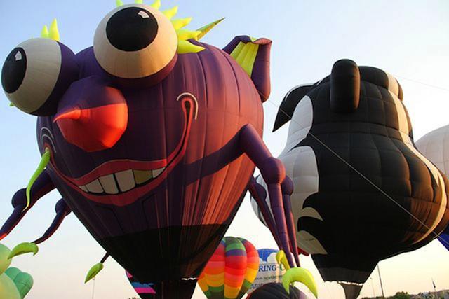 lisle-balloons