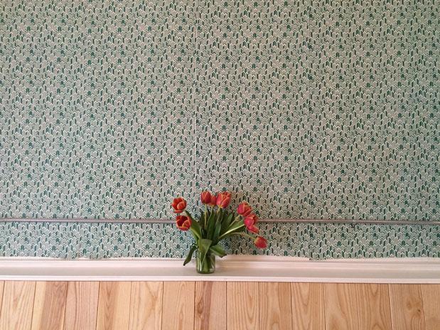 pels wallpaper