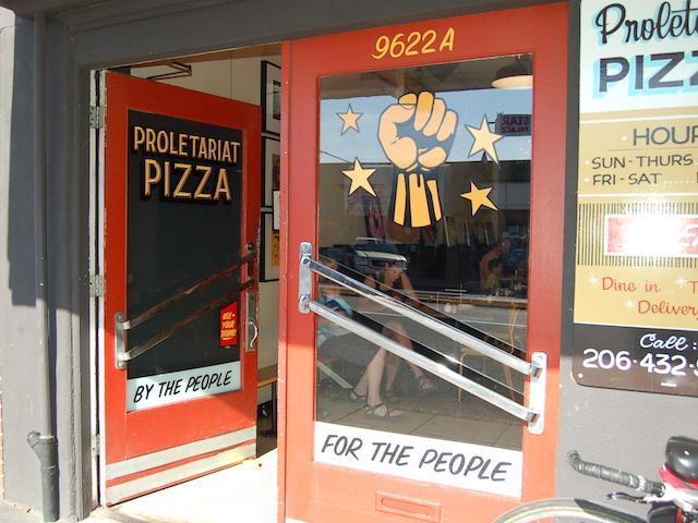 proletariat.pizza