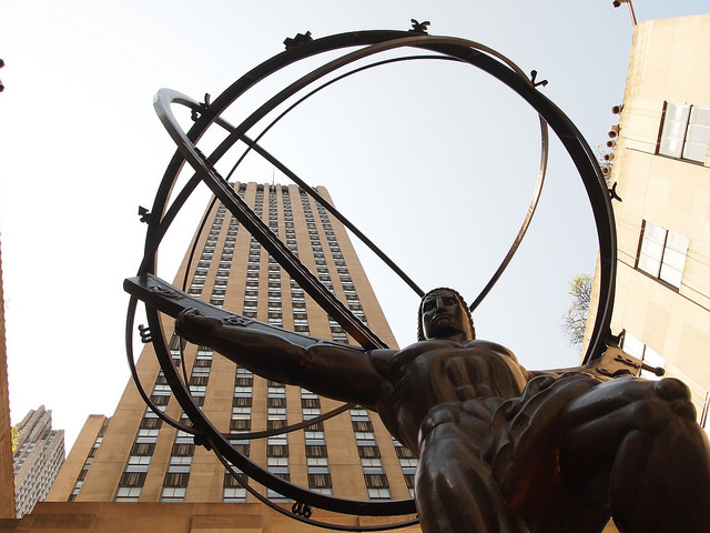 rt-atlas-statue