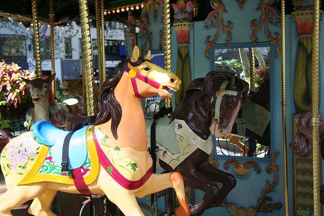 rt-bryant-park-carousel