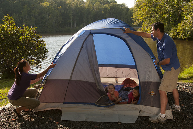rt-camping-tent