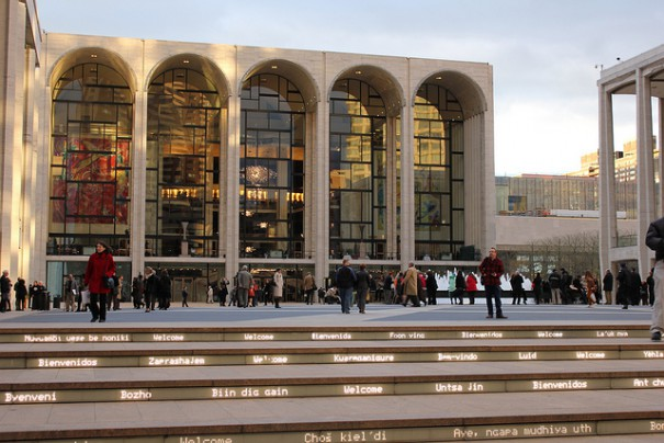 rt-lincoln-center2