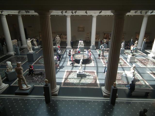 rt-met-greek-gallery