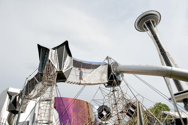 RT.SeattleCtrPlayground-8