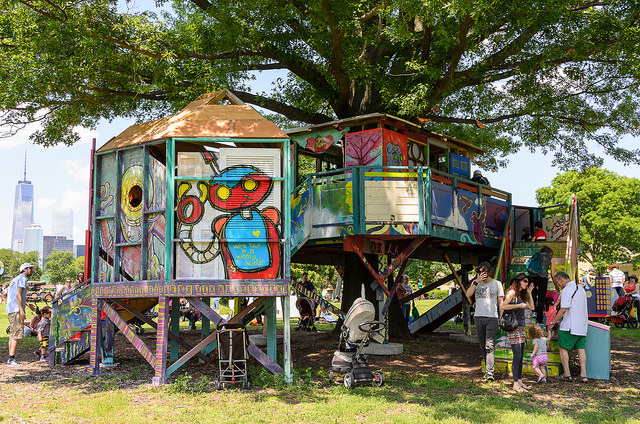 rt-treehouse-figment