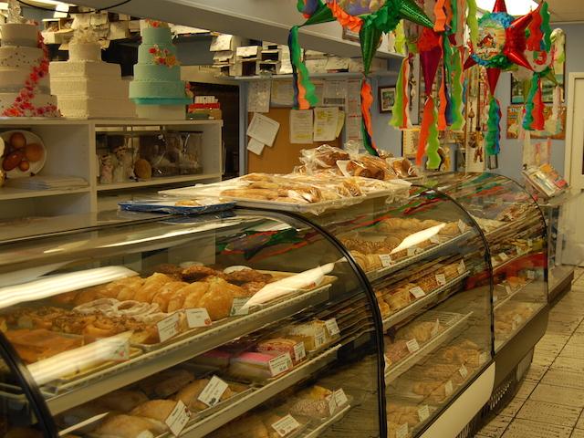 salvadorean.bakery