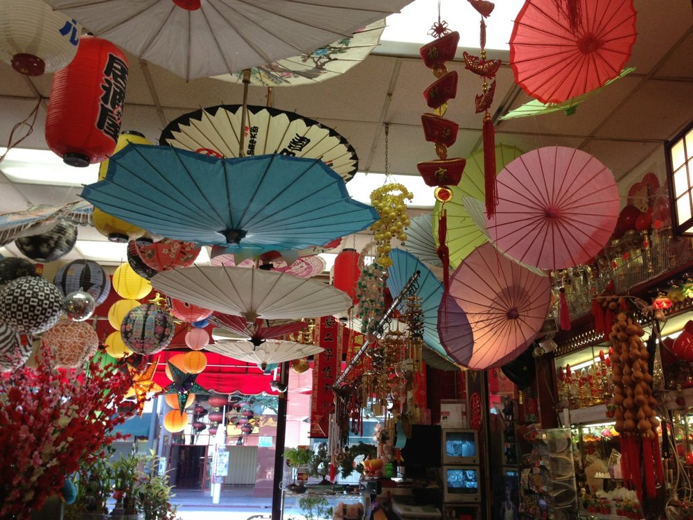 shopchinatown