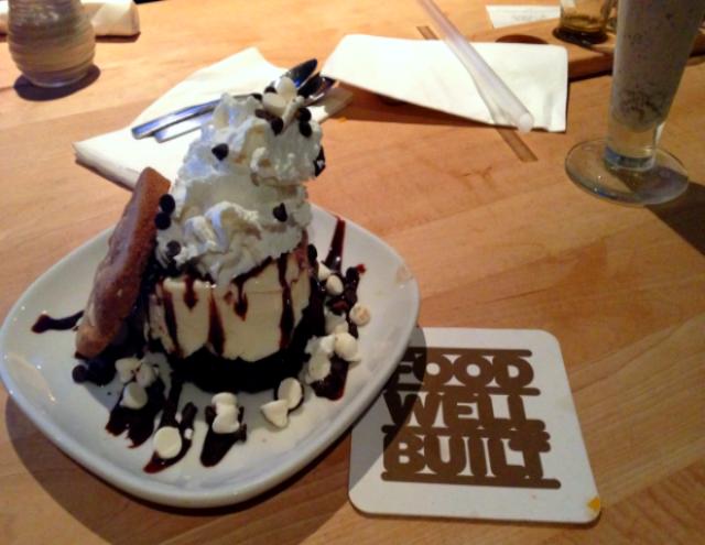 stacked_dessert