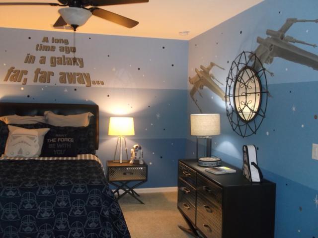 starwars-room