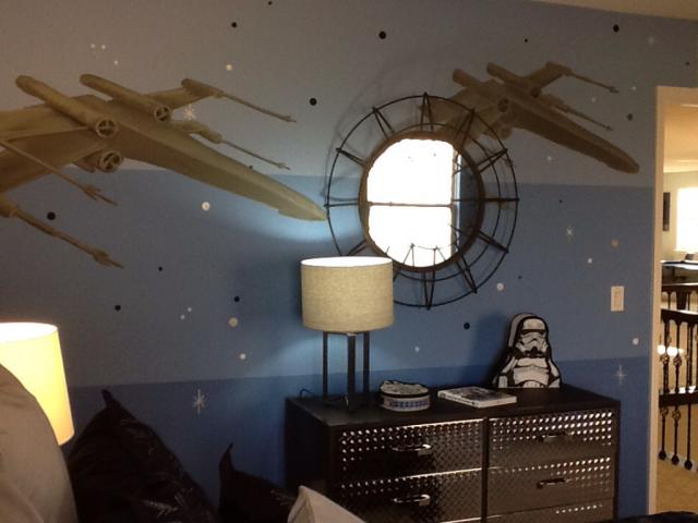 starwars-room2