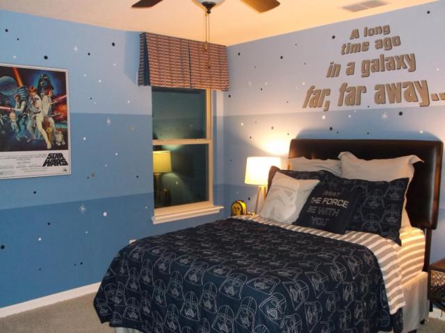 starwars-room4