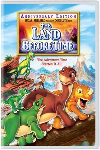 01land_before_time