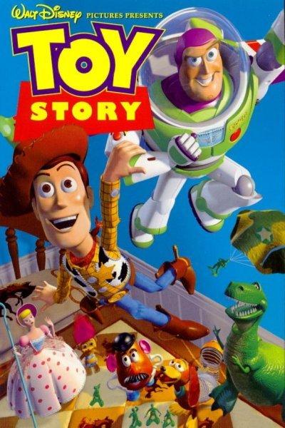 02Toystory