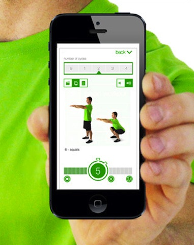 7minuteworkoutchallenge_appsforfamilies_healthyliving_national_redtricycle