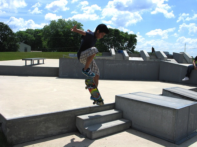 bolingbrook-skate