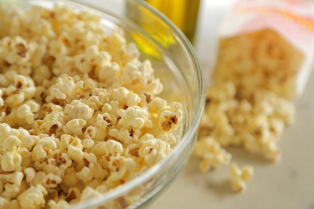 DH0201H_Popcorn_Beauty_4