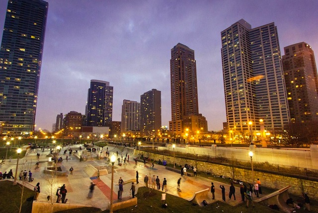 grant-park-skate