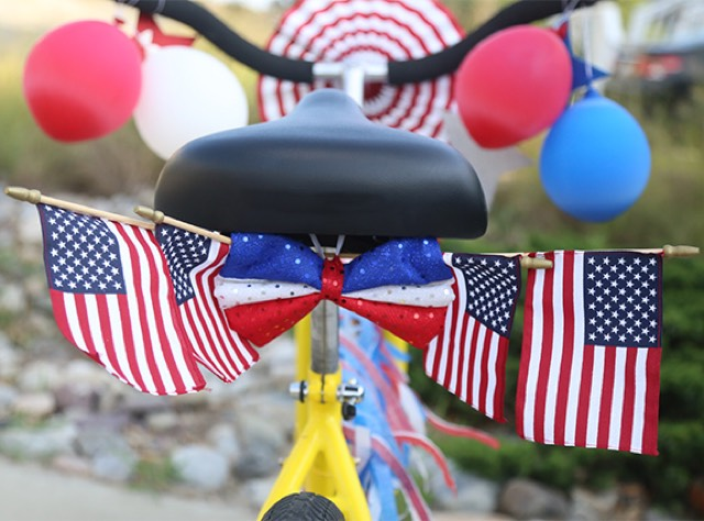 July-4-decorated-bikes