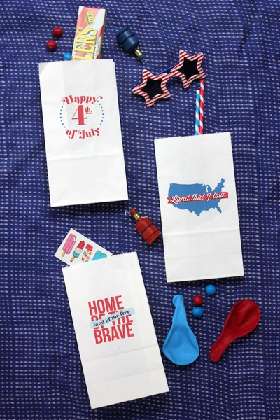 July-4-paper-bag-printables