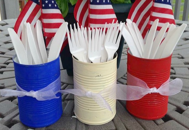 July-4-patriotic-tin-cans