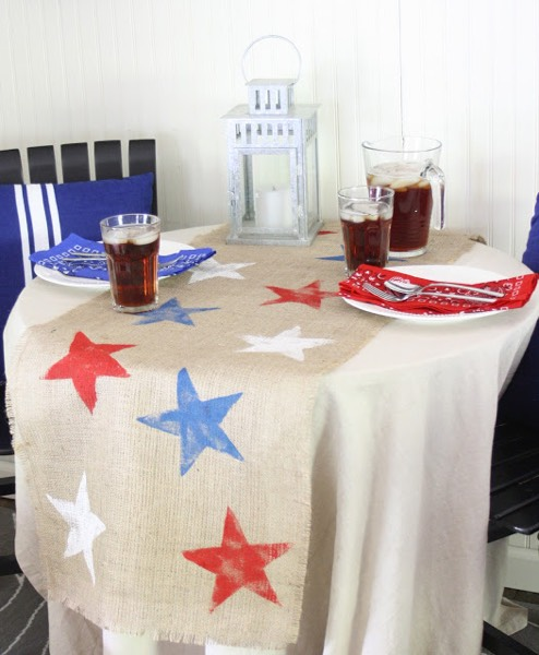 July-4-table-runner-DIY