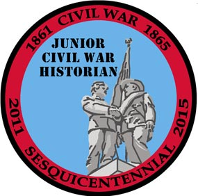 junior.civil.war