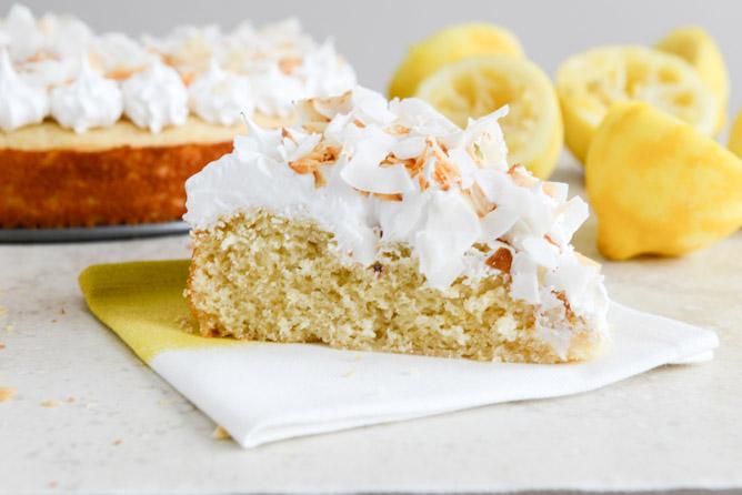 lemoncake-2-2