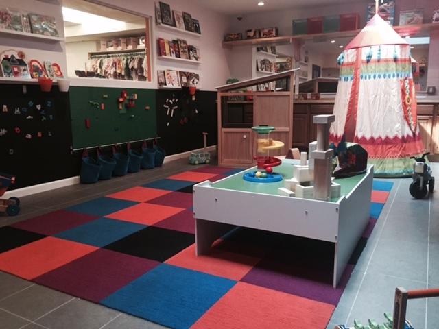 lulu-play-space