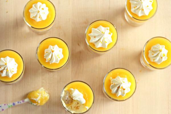 Meyer-Lemon-Parfaits-by-Cravings-of-a-Lunatic-13