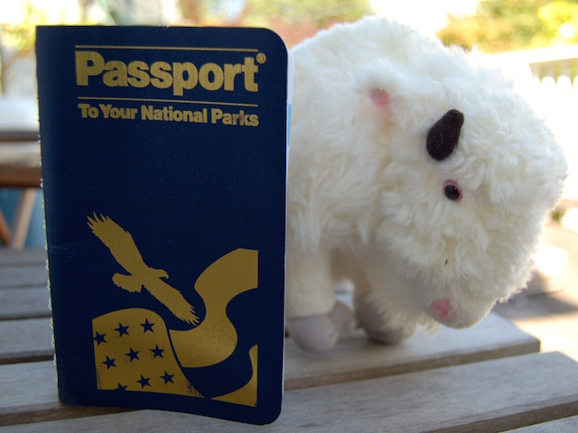 passport.national.parks